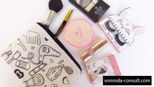 Beauty Equipment That Must Be Bring