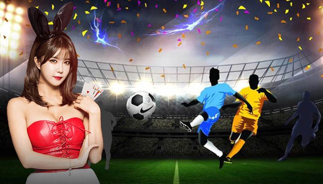The Use of Sportsbook Betting Systems Gives Benefits
