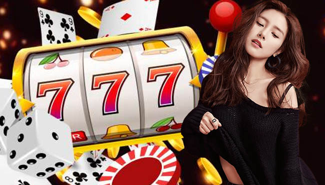 Tips to Win Easily Playing Online Slots