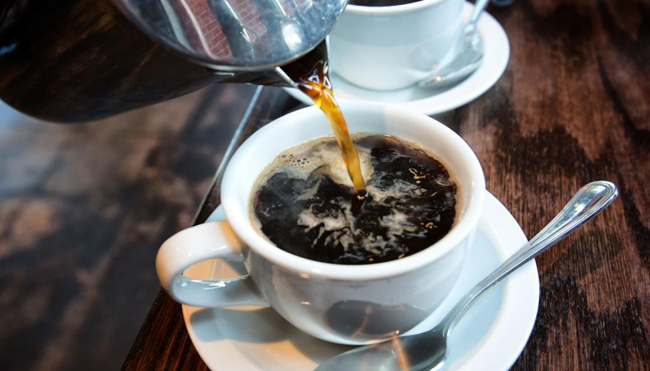 These are the Side Effects of Consumption of Caffeine